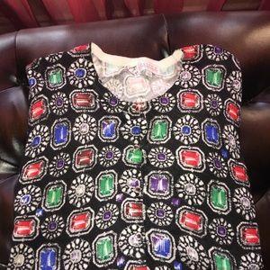 Tops - Women blouse